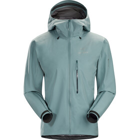 Arc'teryx Alpha FL Jacket Men robotica